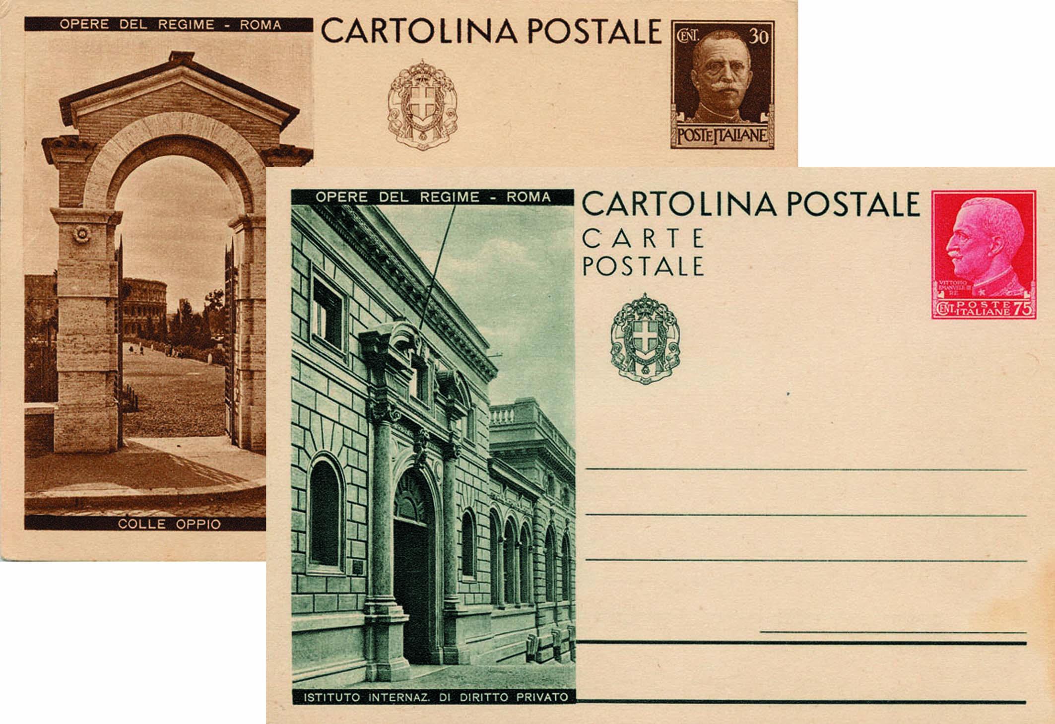 Lettera o accademia italiana di filatelia e storia postale for Indirizzo postale