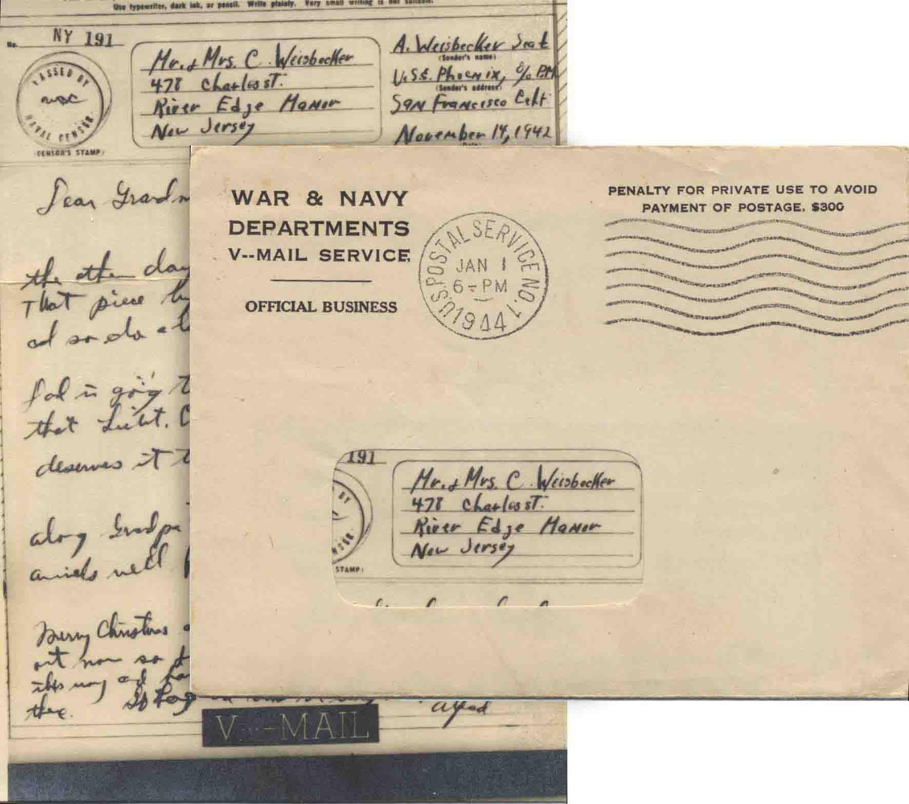 Lettera v accademia italiana di filatelia e storia postale for Indirizzo postale